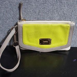 Elliott lucca wallet